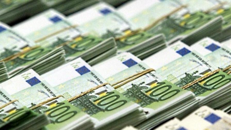 """""""Уолстрийт Джърнъл"""": Проблемите на Гърция заплашват Източна Европа"""