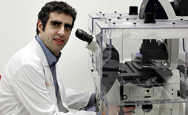 Разчетоха генетичния код на два вида рак