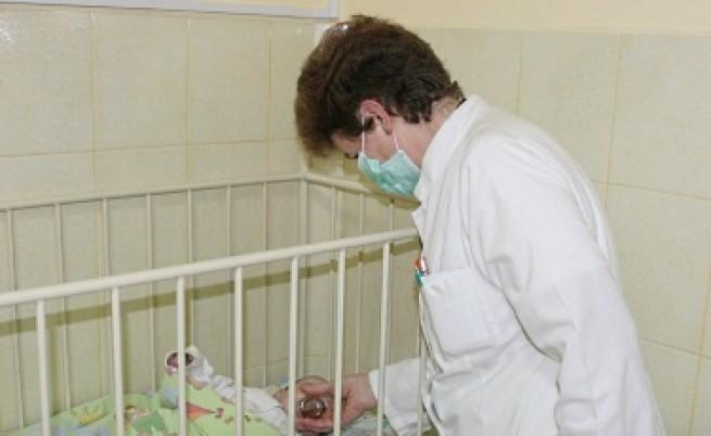 Болниците ще бъдат задължени да работят денонощно