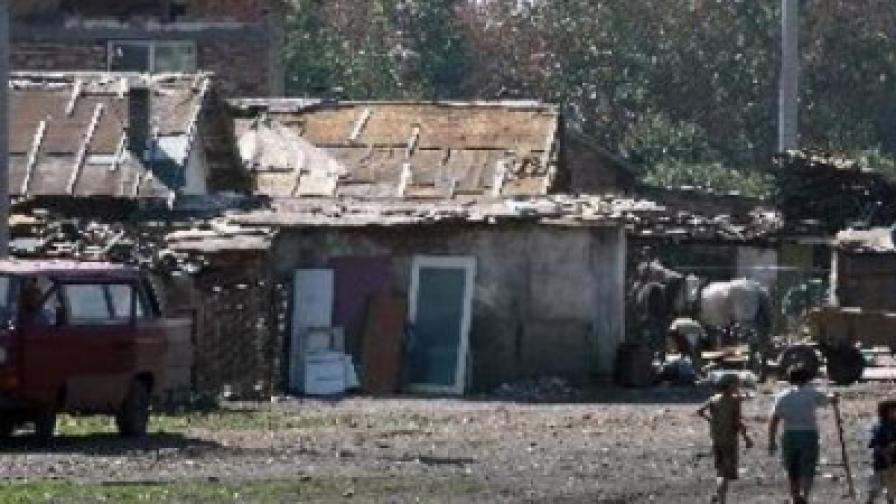 Обвинение за убийството на 3-годишно дете, открито в р. Марица