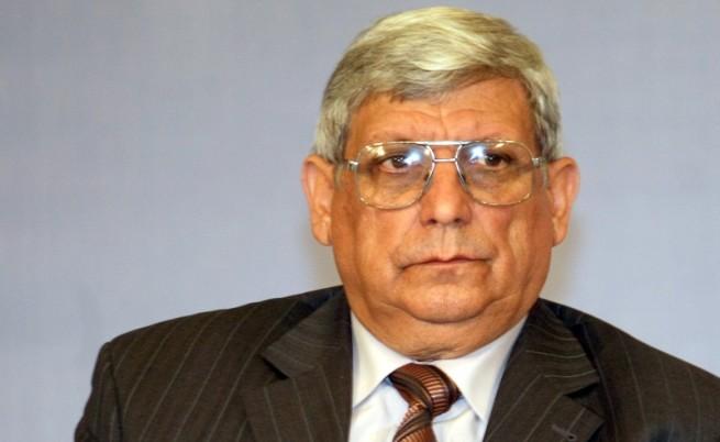 Министър Ангелов: Нашите в Афганистан са в условия на война