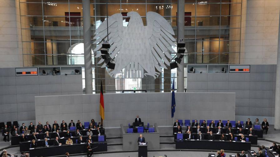 Израелският президент: Всички нацисти на съд