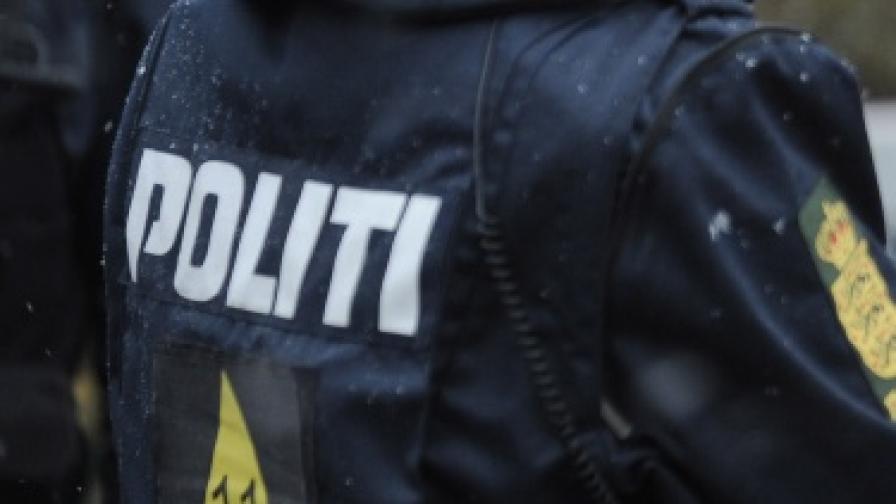 Безработен уби социална служителка в Дания