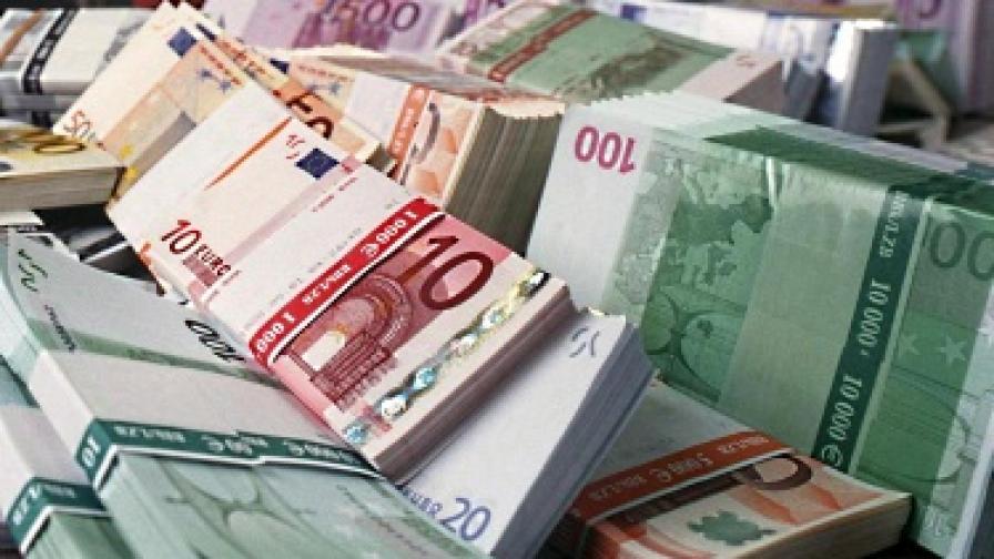 Част от фискалния резерв ще бъде преструктурирана