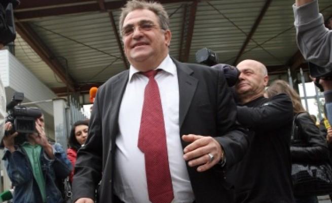 Борисов: Ще плащаме милиони на ЕС заради заменките