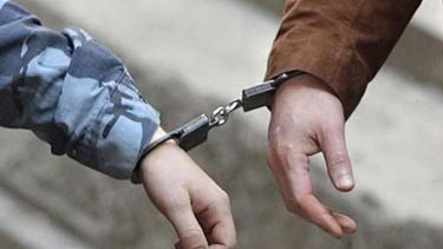 В Русия разбиха група, прала пари в България