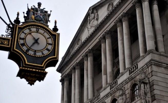 Държавен алъш-вериш с банкови тайни