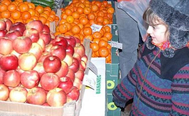 Без ГМО в градините и училищата