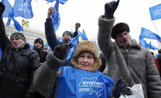 Юлия Тимошенко ще обжалва