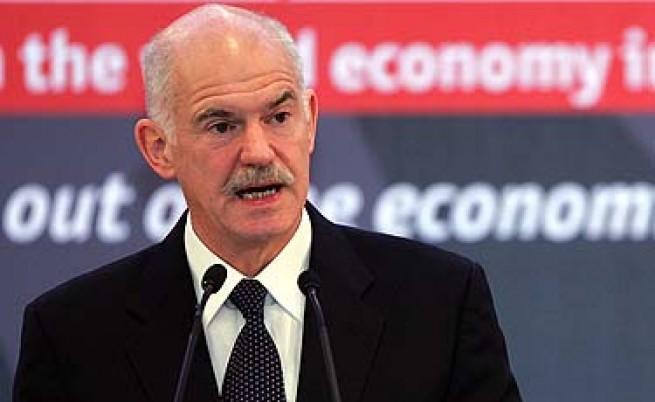 Шок и ужас в Гърция заради данъчните реформи