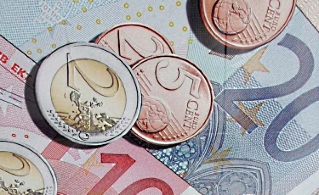 Колко са джобните на Барозу
