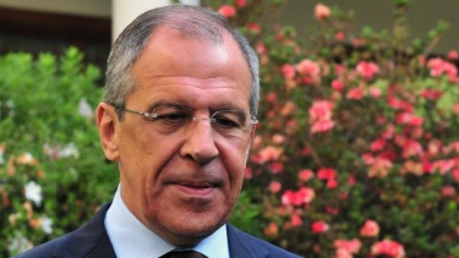 """""""Икономист"""" за ПРО, Русия и САЩ"""