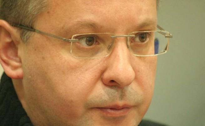 Станишев: Който е против мен, е срещу БСП