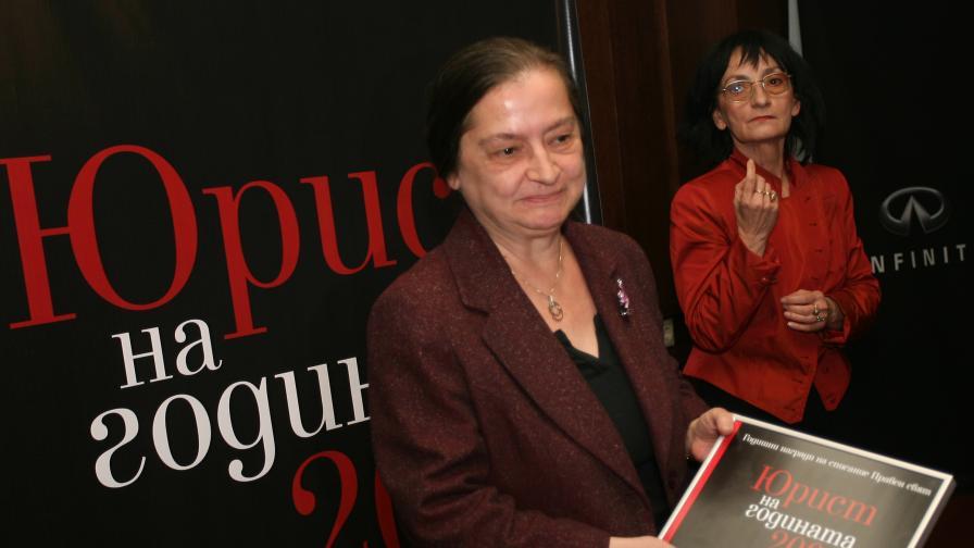 Адвокатите: Ще съдят невинни граждани в името на популизма