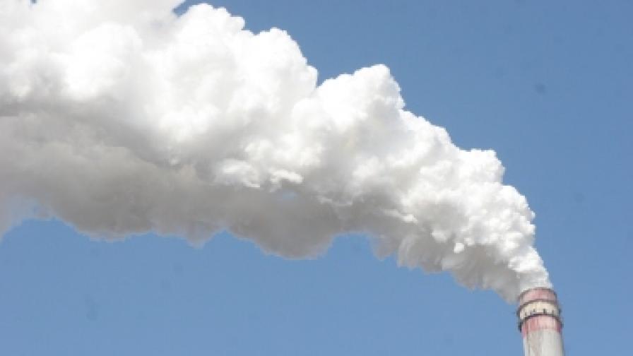 """""""Булгаргаз"""" иска да взима с 26% повече за газ"""