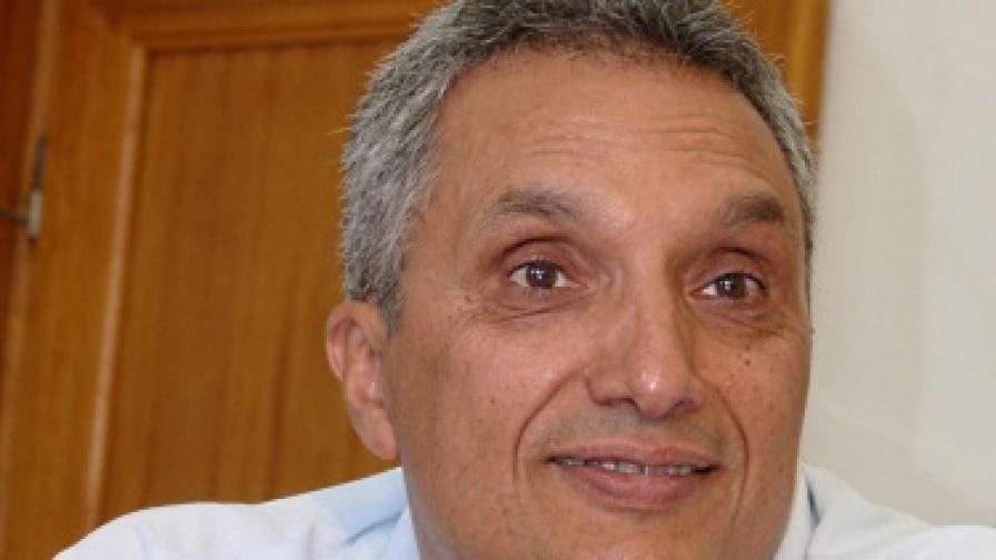 ДСБ предложи мерки срещу кризата