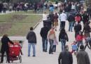 <p>След 10 г. половината българи ще живеят в 6 града</p>