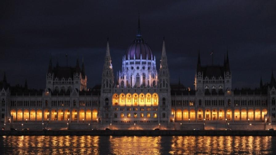 Социалистите пред тежка загуба в Унгария