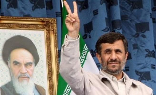 Американски генерал: Иран с ядрена бомба до 5 години
