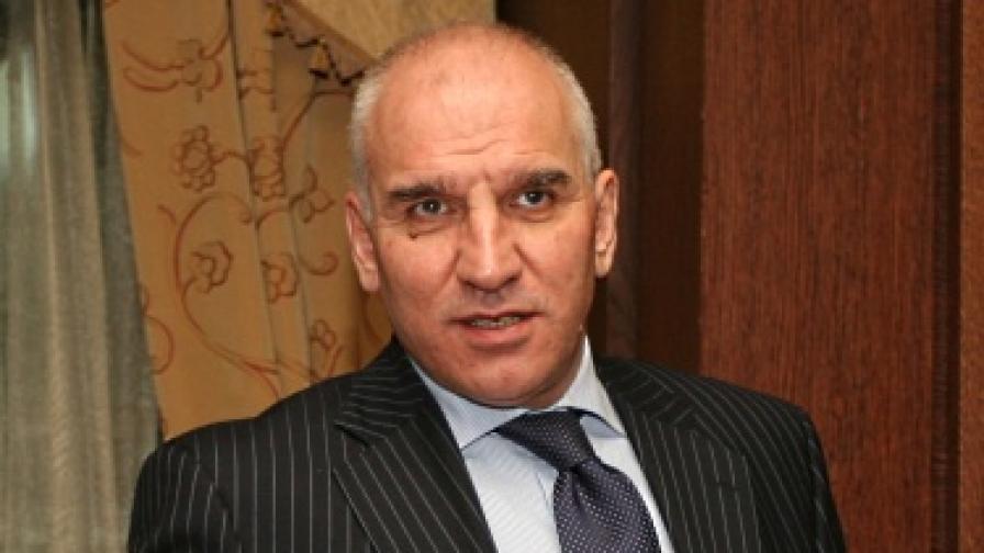 """""""УниКредит"""": Икономиката ще се възстанови през 2011 г."""