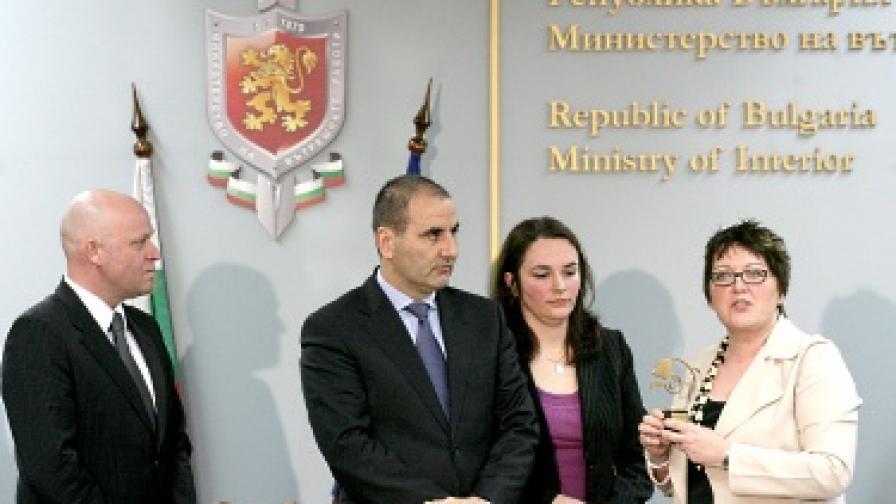 България е на първо място по интернет пиратство в ЕС