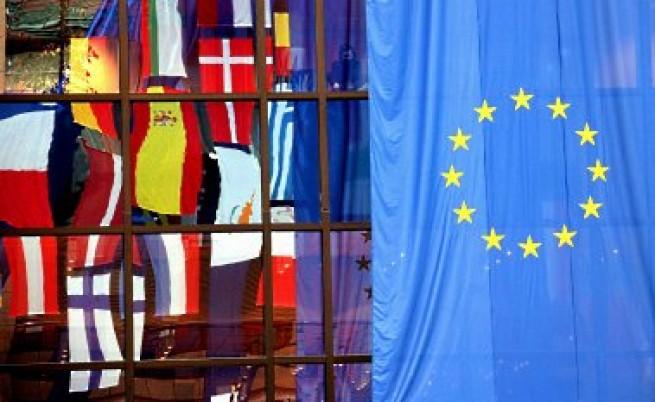 ЕК предупреди България за последно по две наказателни процедури