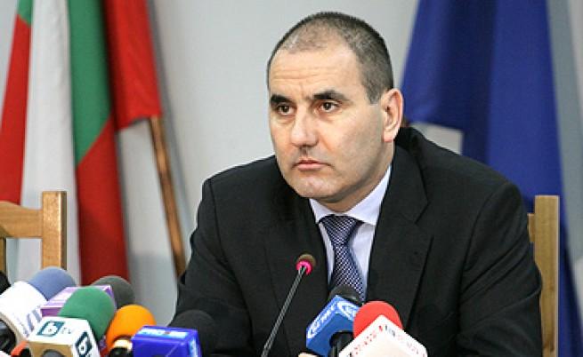 Цветанов: Членовете на ВСС да си подадат оставките