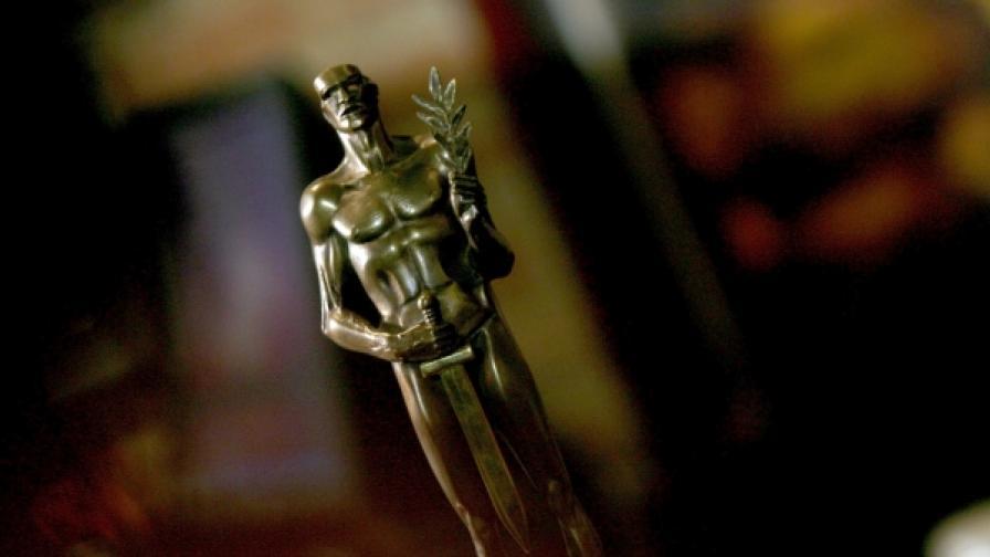 """Големите победители на наградите """"Аскеер"""" са..."""