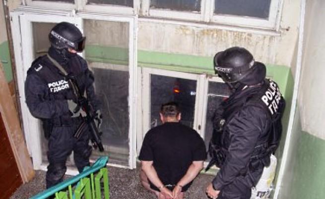 Цветанов: Днес е Денят на лихварите