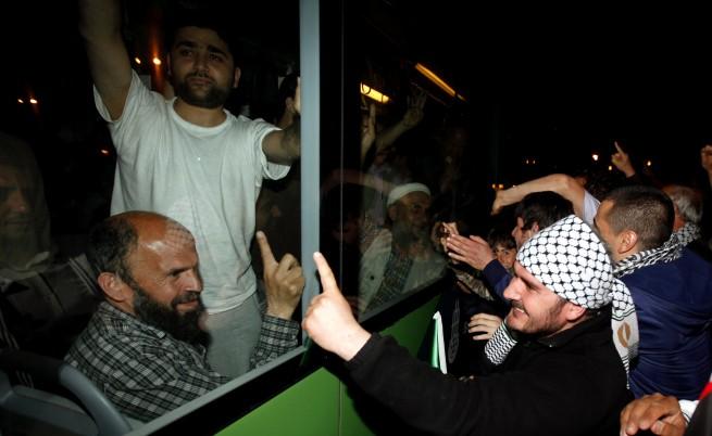 Израелските следователи: На кораба имаше наемници