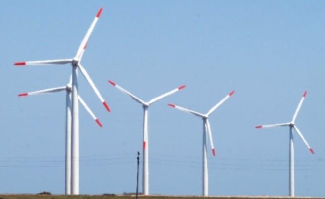 Нов зам.-министър поема енергетиката