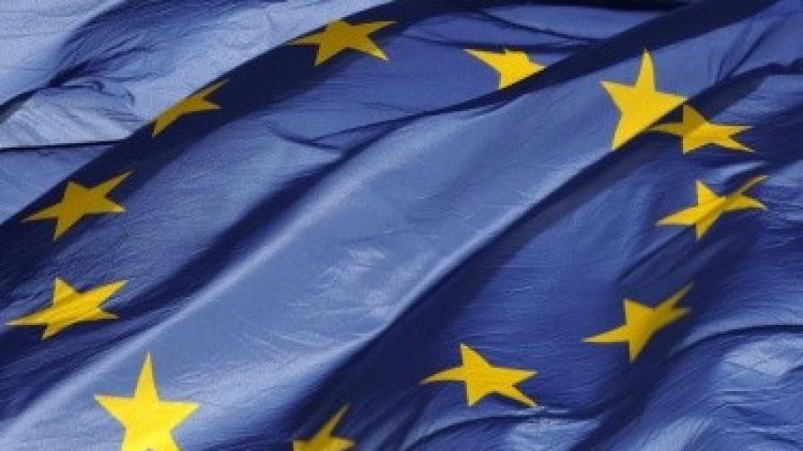 Икономисти: Разпадането на еврозоната ще стимулира ЕС