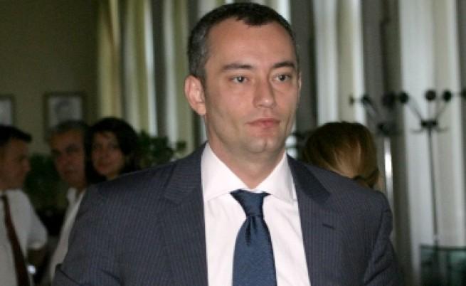 Николай Младенов: България няма да пречи за членството на Турция в ЕС