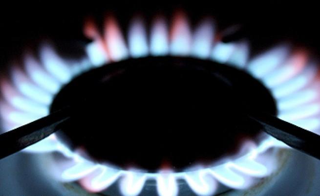 България вече ползва отстъпки за цената на газа