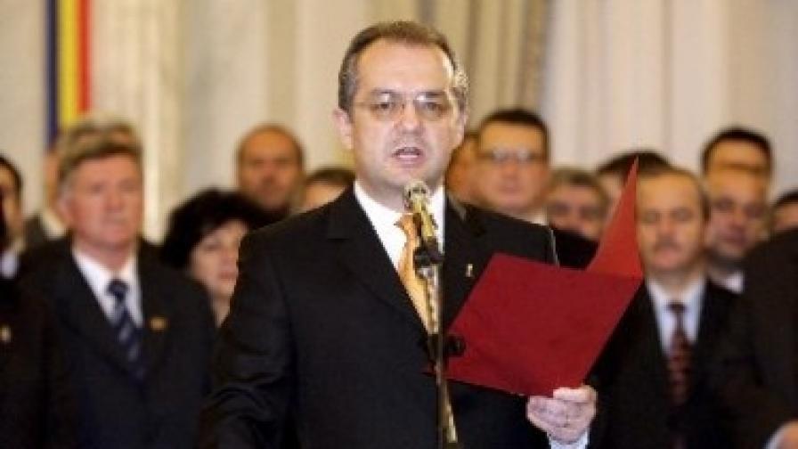 Румъния: По-ниската ставка ДДС остава