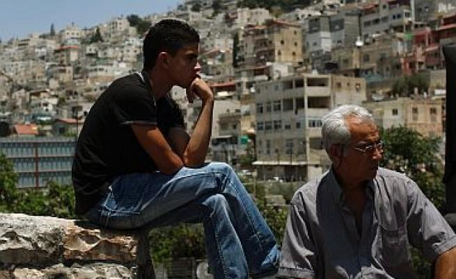 Израел и палестинците уточняват условията за преки преговори за мира