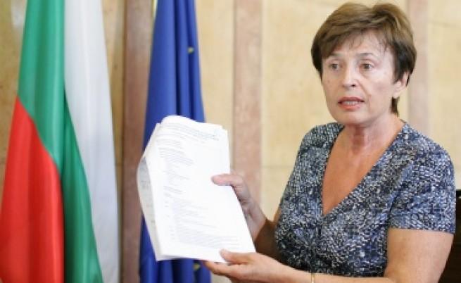Петима от ГЕРБ се разделиха с постове заради скандали в здравеопазването