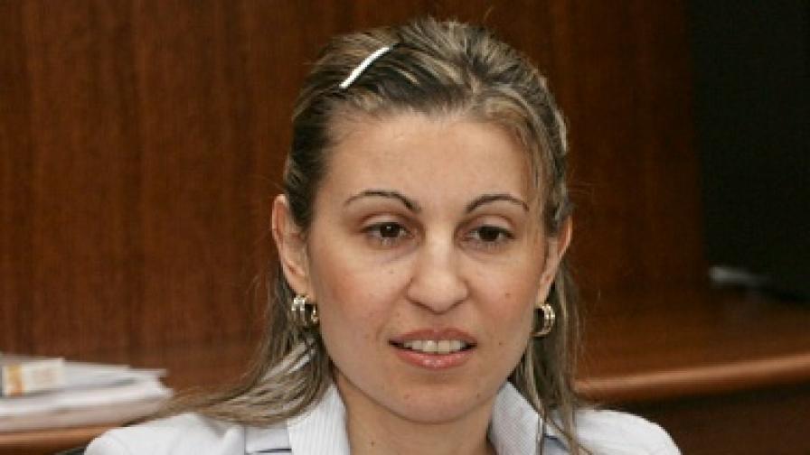 Прокуратурата отрече да подготвя обвинение срещу Дянков