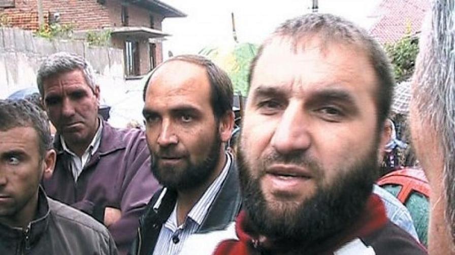 """В. """"Струма"""": Какво се случи в село Лъжница"""