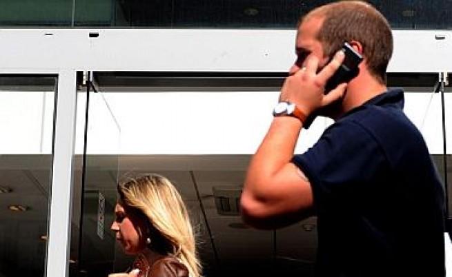 Консултантите на мобилните оператори често