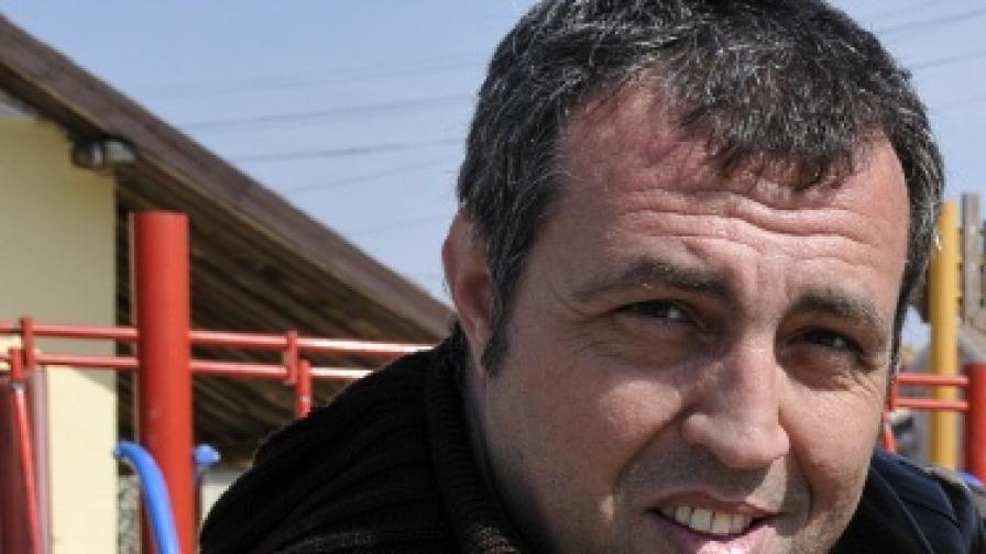 Лекарят на Мутафчиев: Рано е да се каже