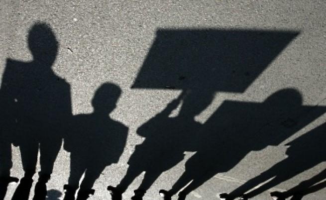 Граждани обявиха война на монополите