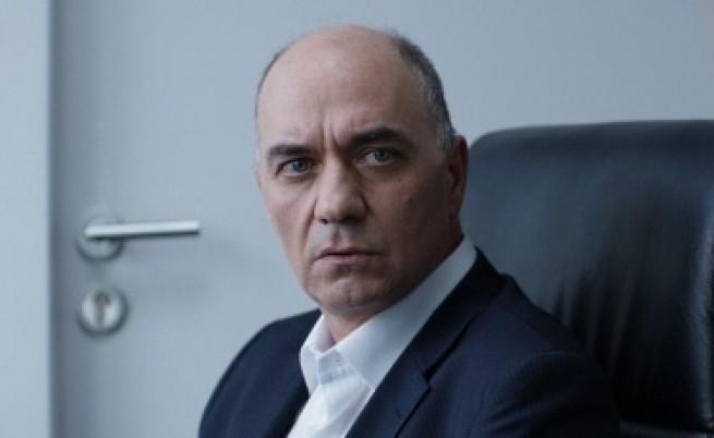 Георги Кадурин от