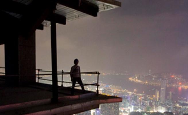 118 етажа за най-високия хотел