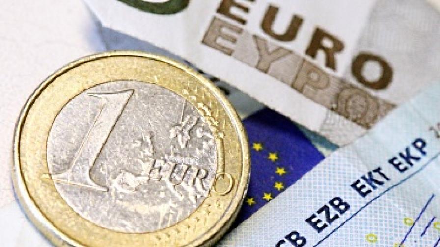 Предстои втори тур икономии за гърците догодина