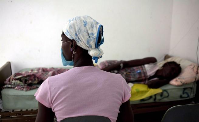 До 40% от парите за здраве в света отивали на вятъра
