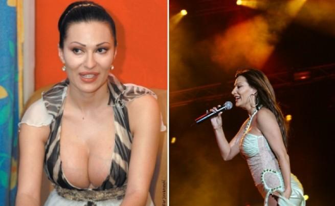 Обвиняват Цеца Величкович за 11 млн. евро