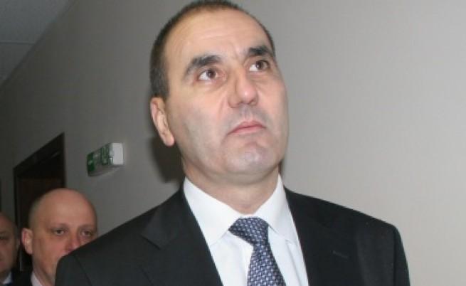 Пак викат Цветанов в парламента заради лекарите от Горна Оряховица
