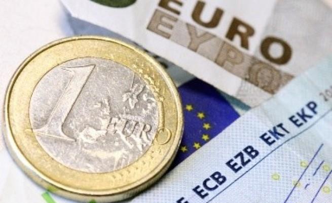 От новата година влоговете в банките ще се гарантират до 196 хил. лв.