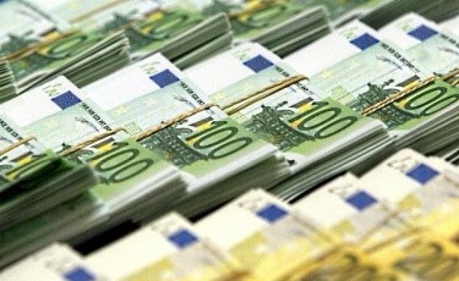АП: Където и да погледнеш, корупцията се шири на Балканите